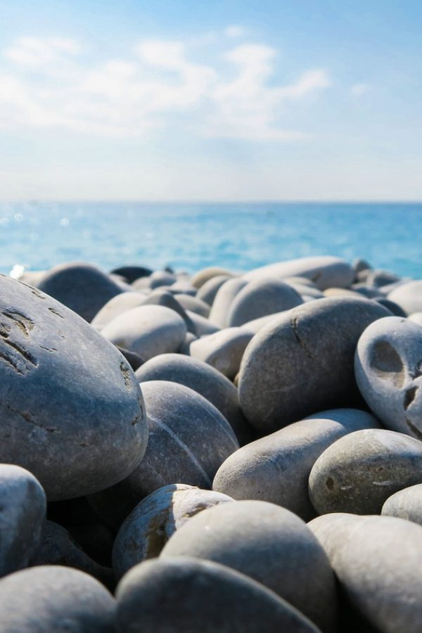 rocks-1150021_1280